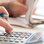 初めての確定申告(3)必要経費の大元、領収書をまとめよう