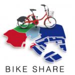 都内の移動にレンタサイクルつかってみませんか|東京都中央区のコミュニティサイクル活用術