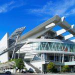 大宮や川越など埼玉開催の一級建築士定期講習の日程表とアクセスまとめ