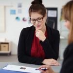 退職後に転職する場合安心な貯金額を必要な生活費や社会保険料から解説