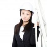 建築設計業界の労働トラブルを無料相談できる最初の窓口、労働局活用ガイド|建築士のための労働法入門