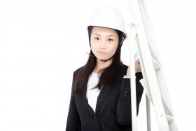 constructiongirl