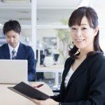 就業規則を10名未満の会社経営者が定めるメリットを解説