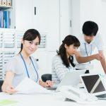 設計事務所がメリットを得られる三六協定の作成方法