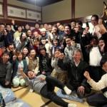 【写真あり】人生が楽しくなる、富山に移住した実体験から伝えたい地方移住のメリット【地域おこし協力隊】