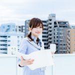 【松田平田】中堅組織設計事務所ってどうなの?特徴や違いを教えます!その1【RIA】