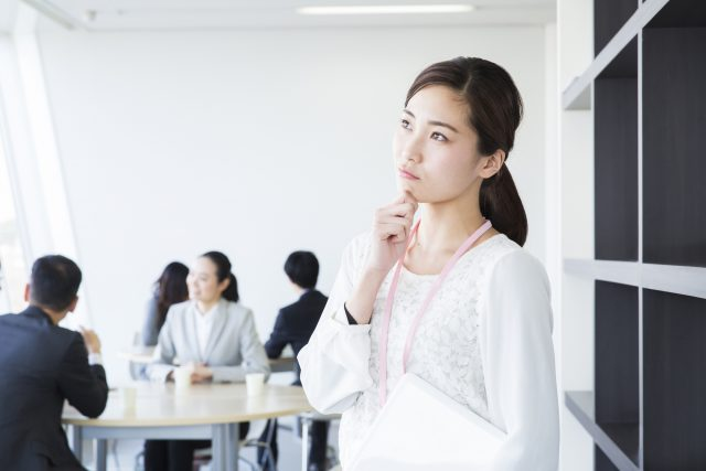 設計事務所の経営のための労働基準法まとめ