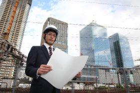 建築技術者から発注者への転職、要注意
