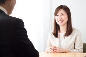 20代の転職では小さな成功体験を伝える