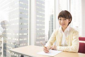 受験生のための一級建築士試験の手続き・受験スケジュール