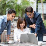 管理建築士になるための受験資格や業務経歴まとめ