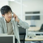 東京の最低賃金は1013円に!転職時の求人情報や自分の給与明細を確認しよう