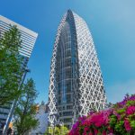 2019年東京開催の建築士定期講習の最新日程と会場アクセスまとめ