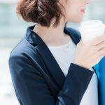 コクヨ・イトーキ・オカムラ・ウチダなどオフィス家具メーカーの違いを紹介