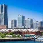 横浜や川崎など神奈川の建築士定期講習の最新日程と会場情報まとめ