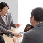 認定コンストラクションマネジャー資格試験の合格率や過去問入手方法を解説