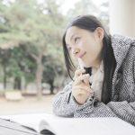 [2017年度受験生向け]合格者に学ぶ一級建築士の勉強法・合格体験記まとめ
