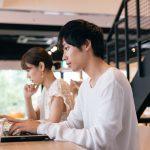 転職先や求人情報の給料をみなし残業も考慮して比較する方法を解説