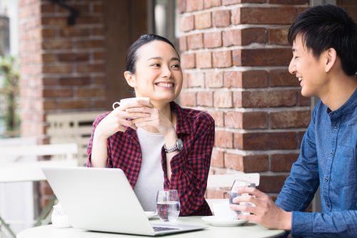 大量応募のリスクに気づき転職活動に成功した人